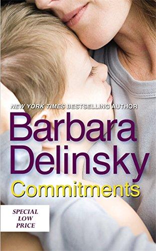 9781455519583: Commitments