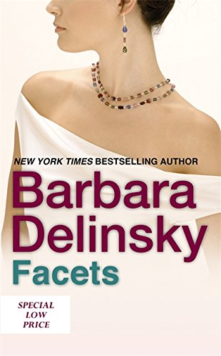 Facets (Paperback): Barbara Delinsky