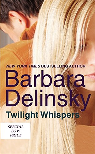 9781455519613: Twilight Whispers