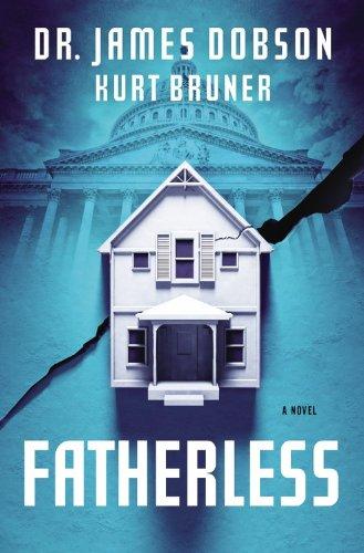 9781455522439: Fatherless: A Novel
