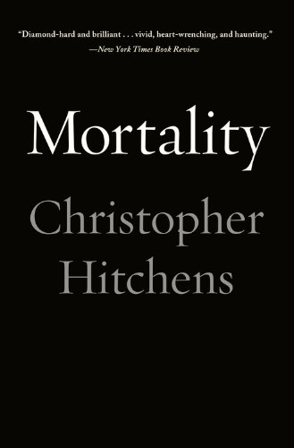 9781455522552: Mortality