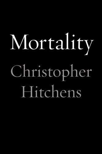 9781455523474: Mortality