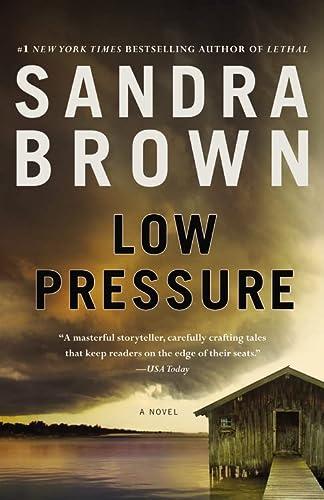 9781455525188: Low Pressure