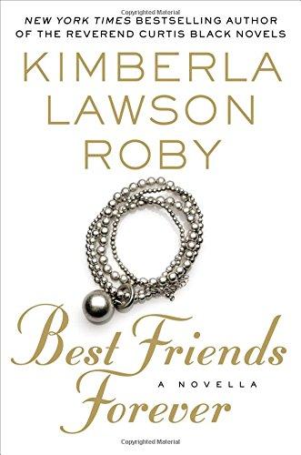 9781455526086: Best Friends Forever