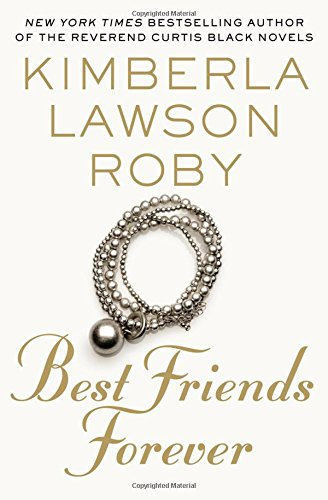 9781455526109: Best Friends Forever