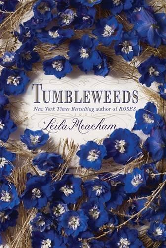 9781455526789: Tumbleweeds