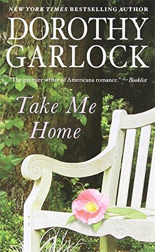 9781455527304: Take Me Home