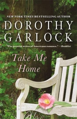 9781455527328: Take Me Home