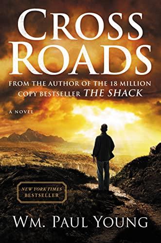 Cross Roads: Young, William Paul
