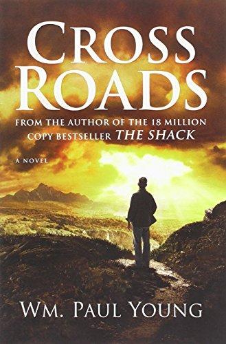 9781455528622: Cross Roads
