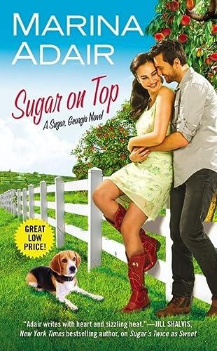 Sugar on Top (Sugar, Georgia): Adair, Marina