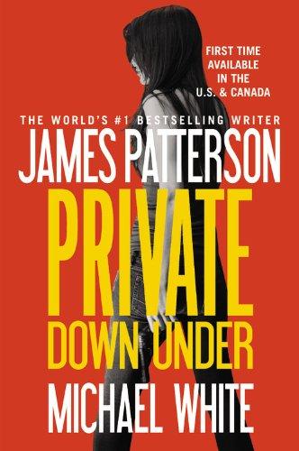 9781455529766: Private Down Under