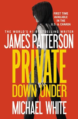 9781455529780: Private Down Under