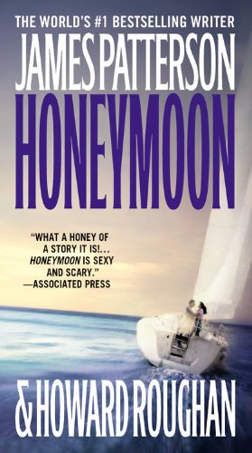 9781455529858: Honeymoon