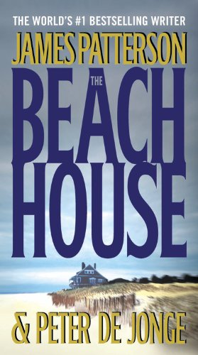 9781455529865: The Beach House