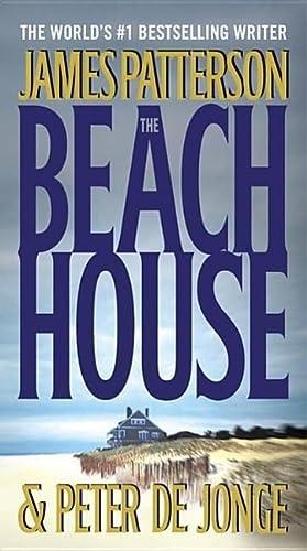 9781455529865: The Beach House