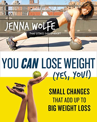 9781455533985: Thinner in 30: Small Changes That Add Up to Big Weight Loss in Just 30 Days