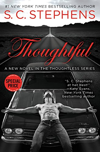 9781455535095: Thoughtful (Value Priced) (Thoughtless)