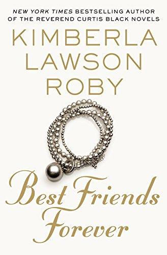 9781455536436: Best Friends Forever