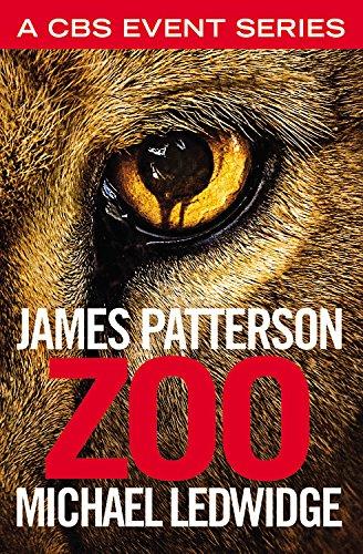 9781455536702: Zoo