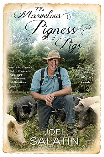 The Pigness of Pigs Format: Hardback