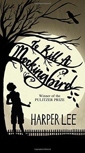 To Kill a Mockingbird (Paperback): Harper Lee