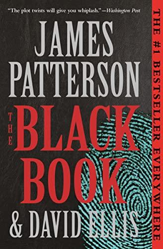 9781455542673: The Black Book