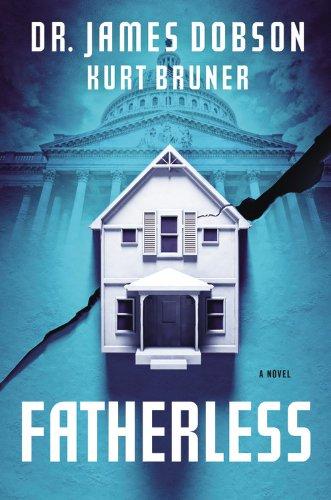 9781455544653: Fatherless