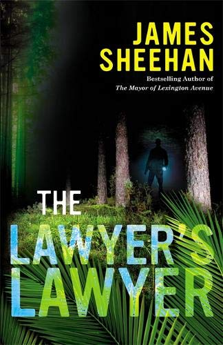 9781455547067: The Lawyer's Lawyer