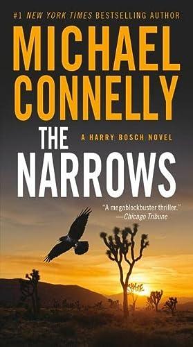 9781455550708: The Narrows (A Harry Bosch Novel)