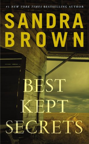 9781455550746: Best Kept Secrets