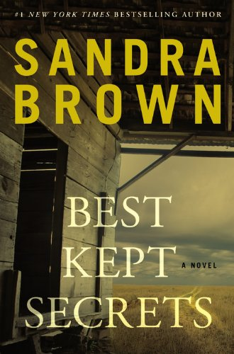 9781455550760: Best Kept Secrets