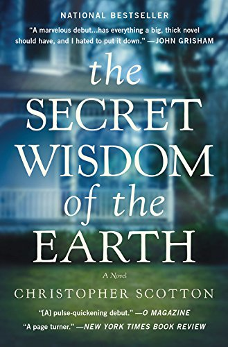 9781455551910: The Secret Wisdom of the Earth