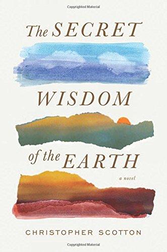 9781455551927: The Secret Wisdom of the Earth
