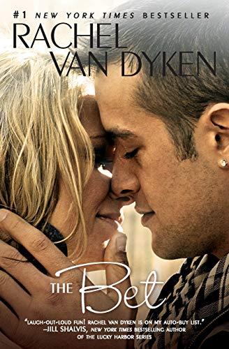 The Bet: Rachel Van Dyken