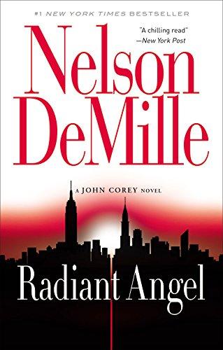9781455563999: Radiant Angel