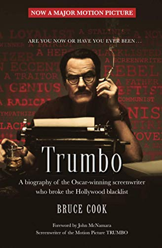 9781455564972: TRUMBO (Movie Tie-In Edition)