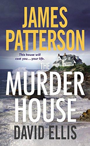 9781455567737: The Murder House