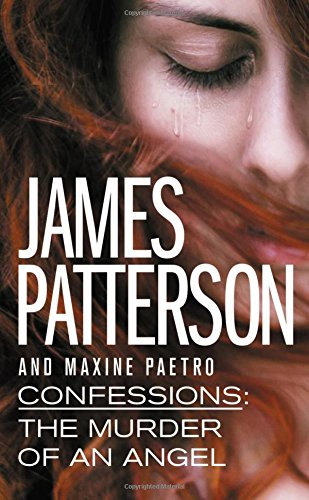 9781455568598: CONFESSIONS THE MURDER OF AN A