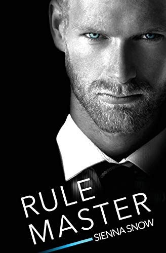 9781455568772: Rule Master (Rules of Engagement)