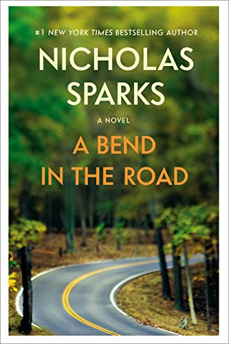 9781455571635: A Bend in the Road