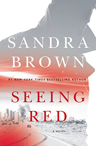 9781455572106: Seeing Red