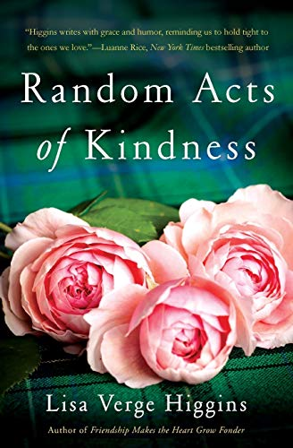 9781455572854: Random Acts of Kindness