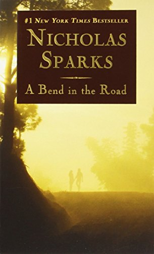 9781455574063: A Bend in the Road