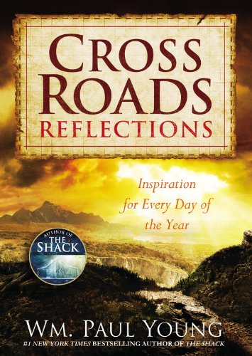 9781455576043: Cross Roads Reflections: Inspiration for Every Day of the Year