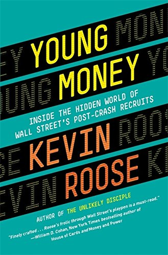 9781455577712: Young Money
