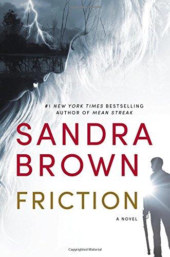 9781455581160: Friction