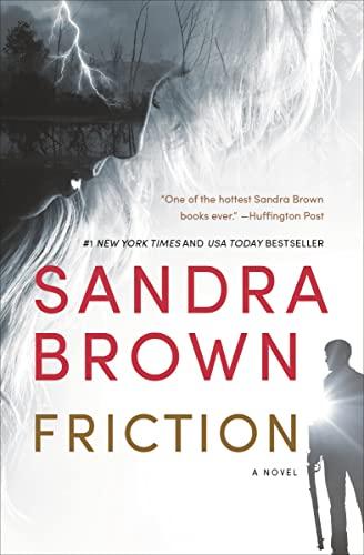 9781455581184: Friction