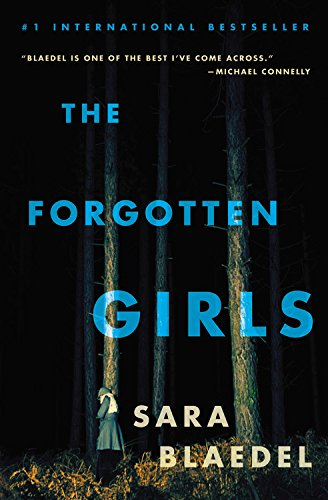 9781455581511: The Forgotten Girls