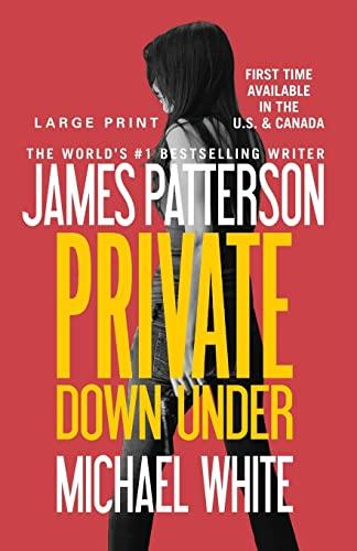 9781455582211: Private Down Under